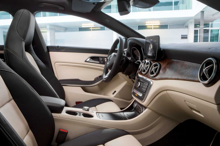 Mercedes-CLA-2016 (1)