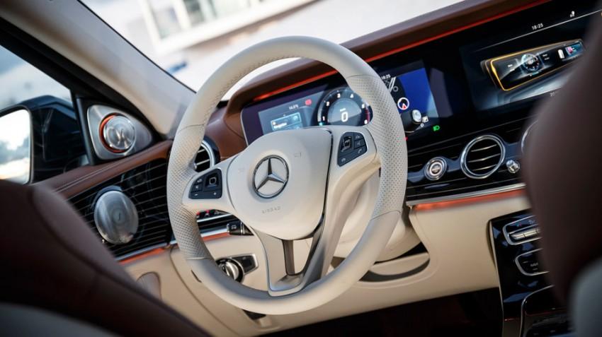 Mercedes-E-220d-(17)