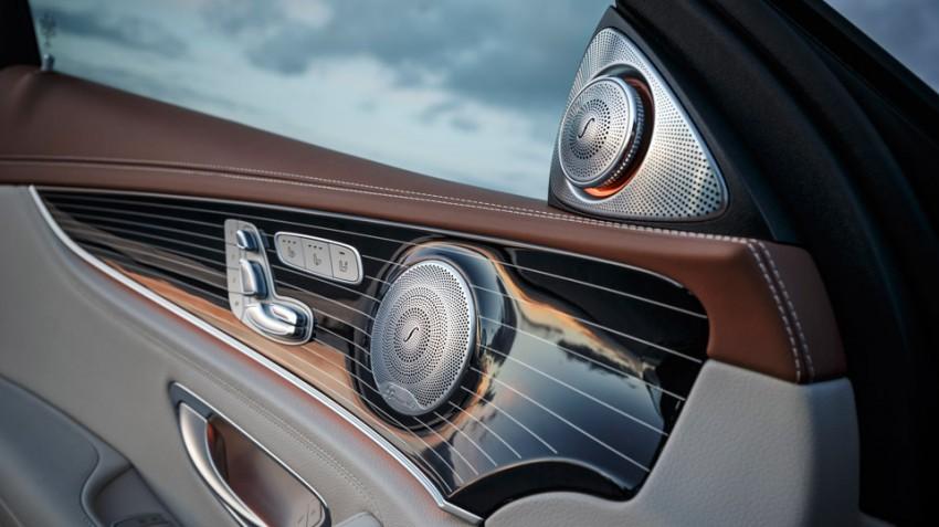 Mercedes-E-220d-(21)