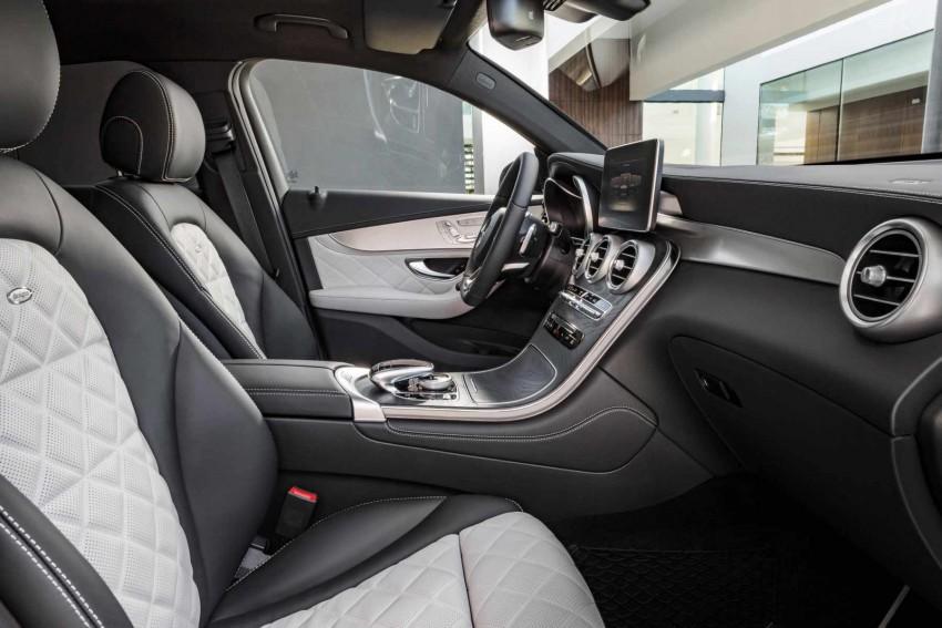 Mercedes-GLC-Coupé-(28)