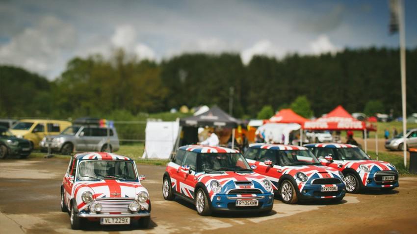 Mini-als-Teil-der-BMW-Group