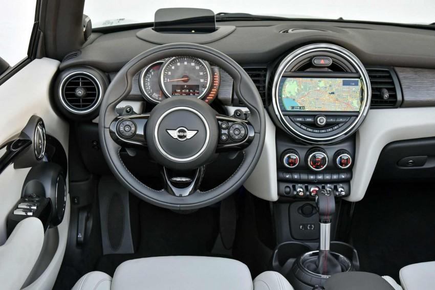 Mini-Cooper-S-Cabrio-2016-(17)