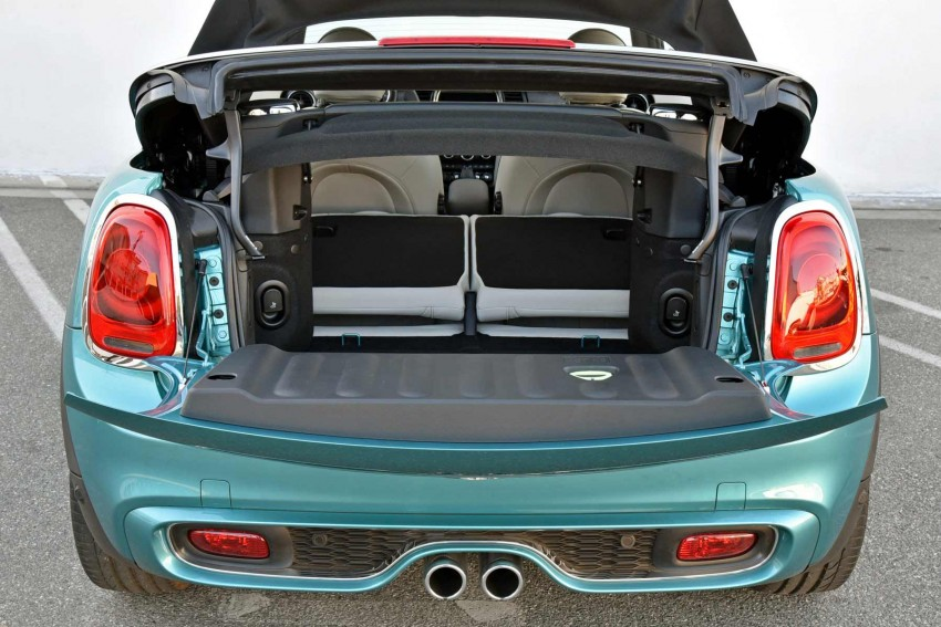 Mini-Cooper-S-Cabrio-2016-(19)