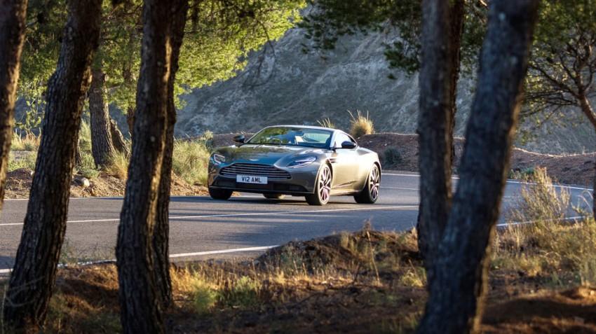 Neu-Aston-Martin-DB11 (11)
