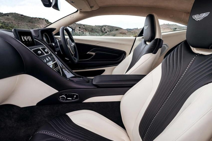 Neu-Aston-Martin-DB11 (12)