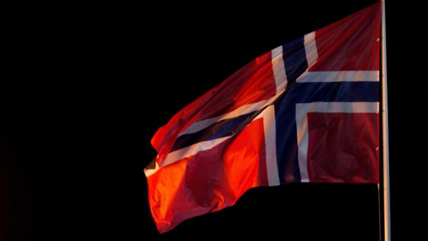 Norwegen will Benzin- und Dieselautos ab 2025 verbieten