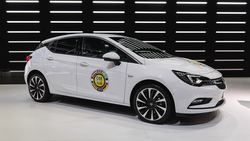 opel-astra-car-of-the-year-genf-2016