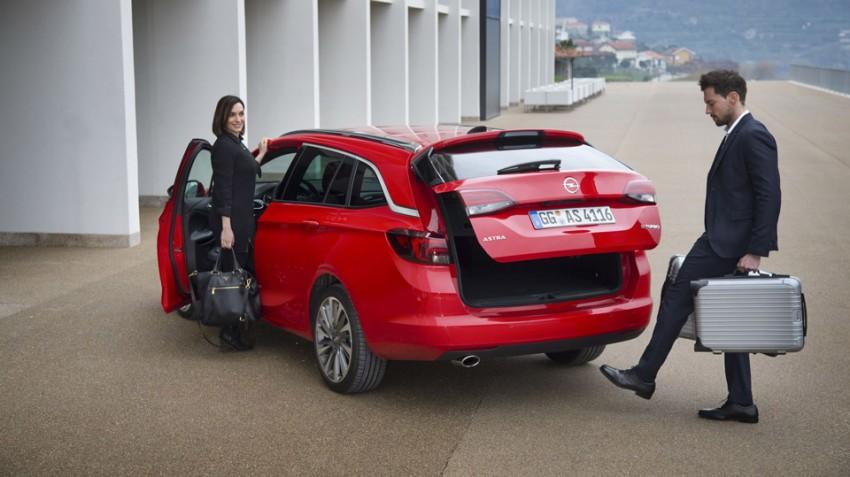 Opel-Astra-Sports-Tourer-2016 (9)