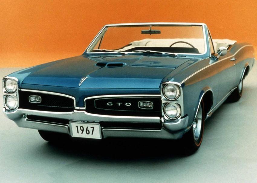 Pontiac-GTO-(1967)-3