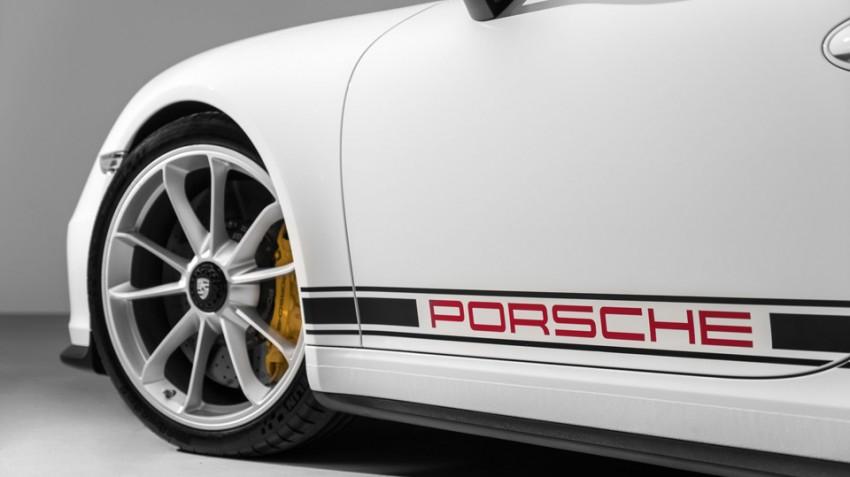Porsche-911R-GS (4)