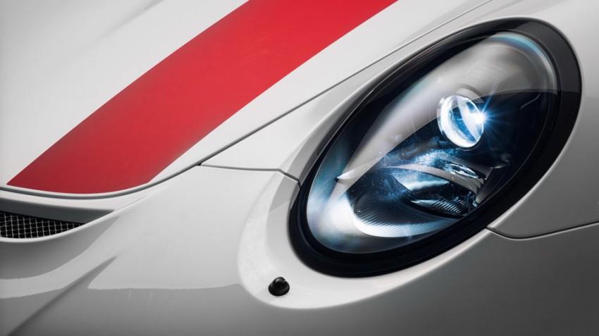 Porsche-911R-GS (5)