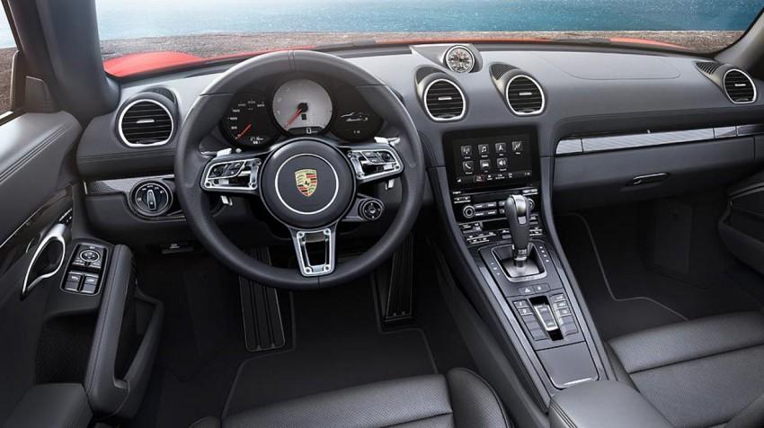 Porsche-Boxster-718-10