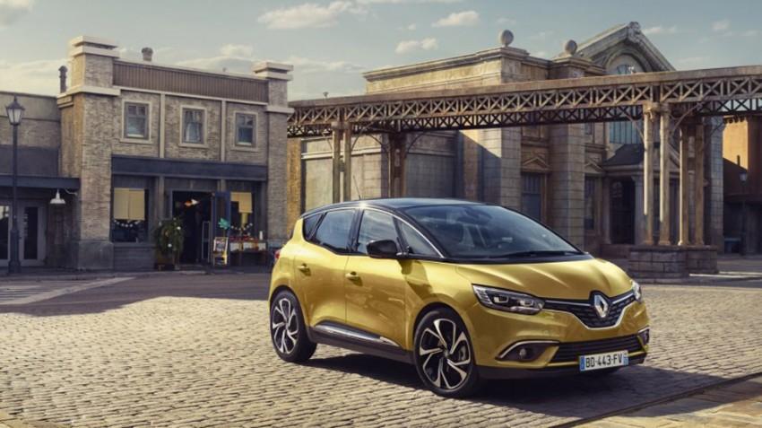 Renault-Scenic-2016 (2)