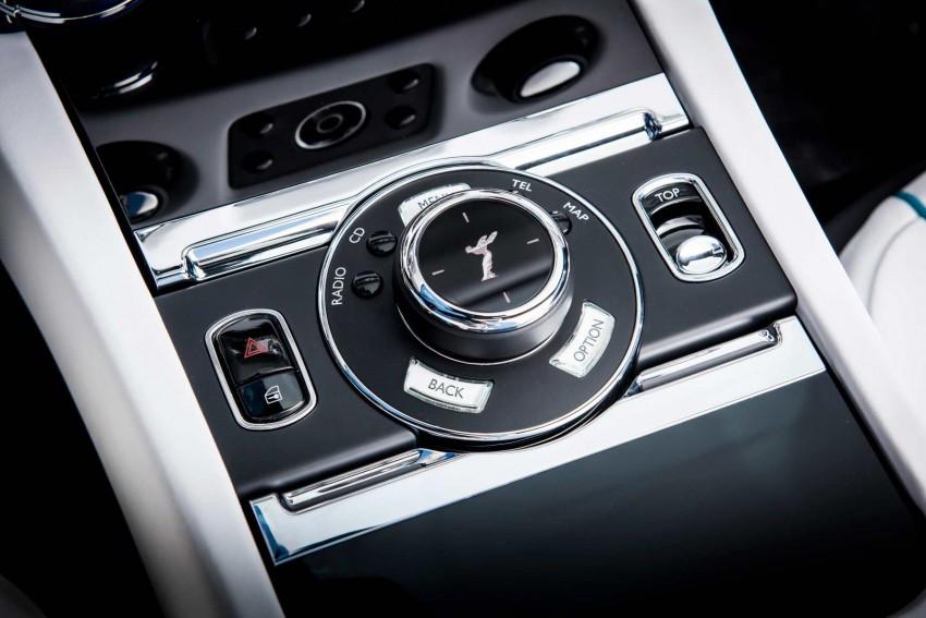 Rolls-Royce-Dawn-2016-(8)