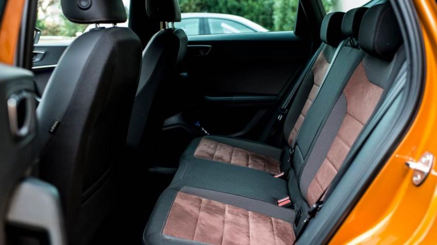 Seat-Ateca-2.0-TDI (2)