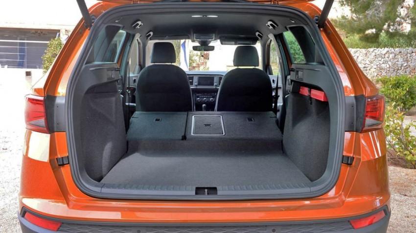 Seat-Ateca-2.0-TDI (5)