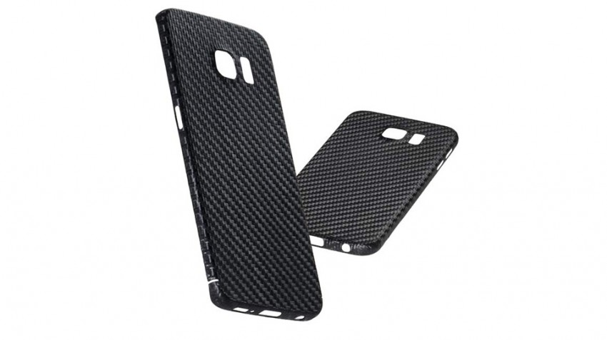 smartphone-apple-carbon-huelle (3)