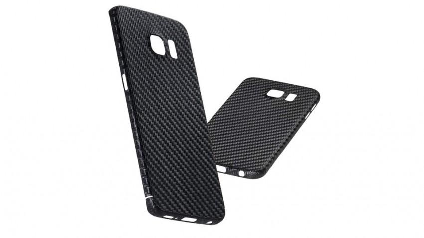 smartphone-apple-carbon-huelle (3)