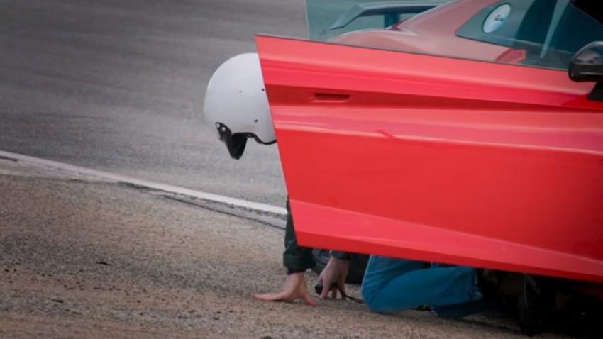 """Der erste offizielle Trailer für """"Top Gear neu"""" ist da"""