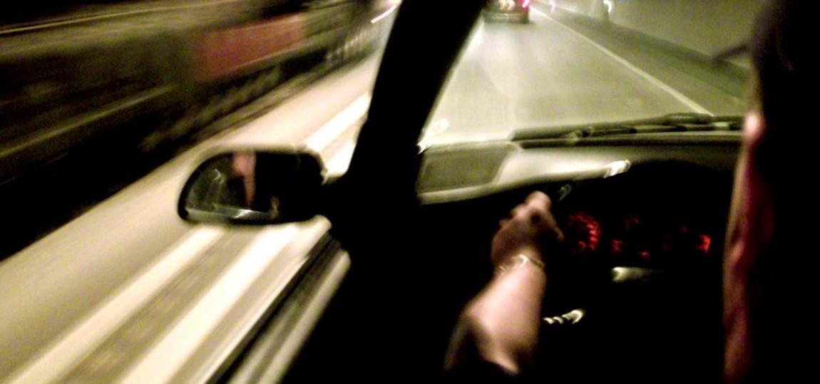 Tunnelphobie – die Angst vor dem Tunnel