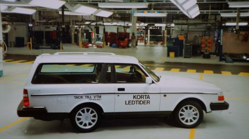 Volvo-240-Kombi (5)