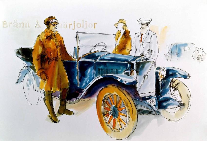 Volvo-OEV4-1927 (1)