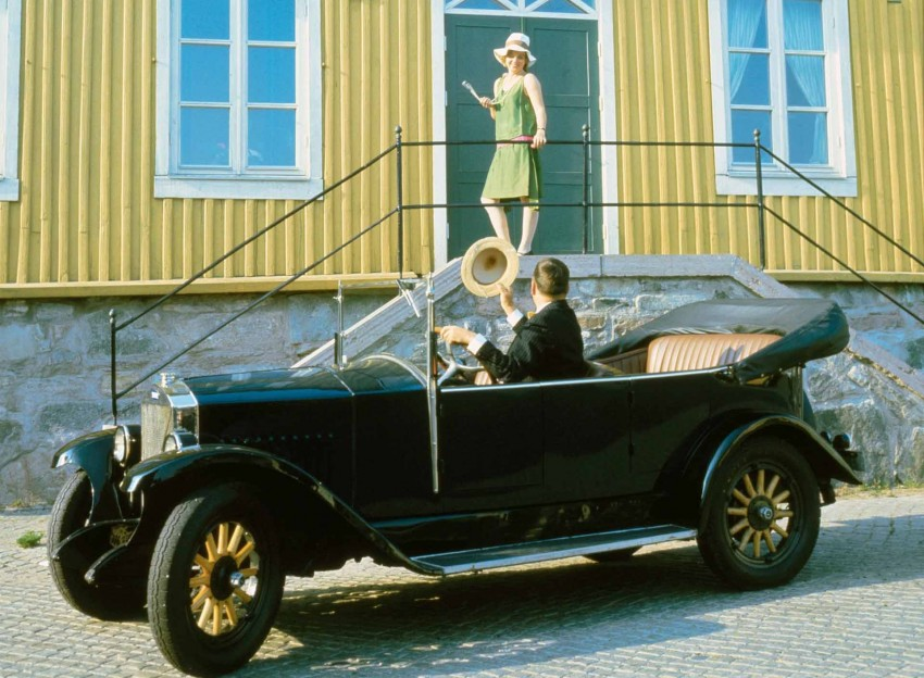 Volvo-OEV4-1927 (15)