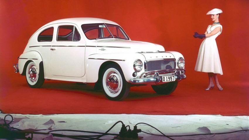 Volvo-PV444-(10)