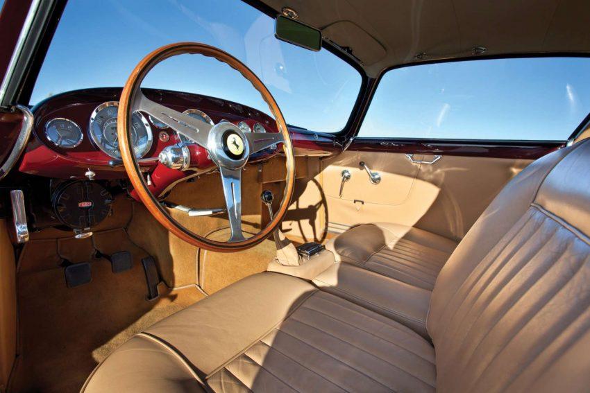 1957-Ferrari-250-GT-Ellena-Coupe-(6)
