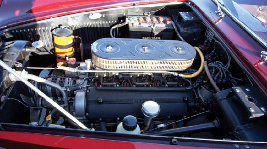 1957-Ferrari-250-GT-Ellena-Coupe-(7)