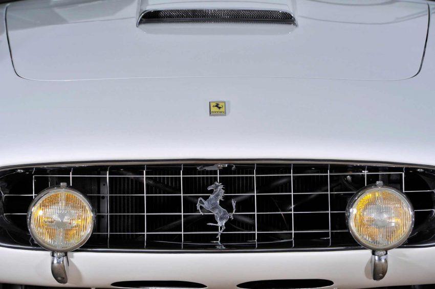 1958-Ferrari-250-GT-Cabriolet-Series-I-by-Pinin-Farina (17)
