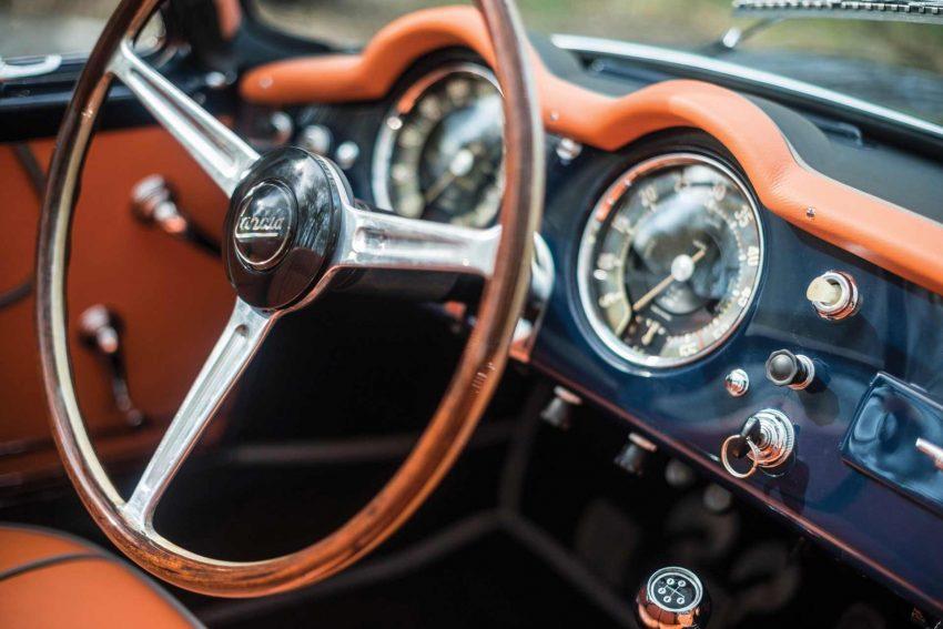 1958-Lancia-Aurelia-B24S-Convertible-Pinin-Farina (13)