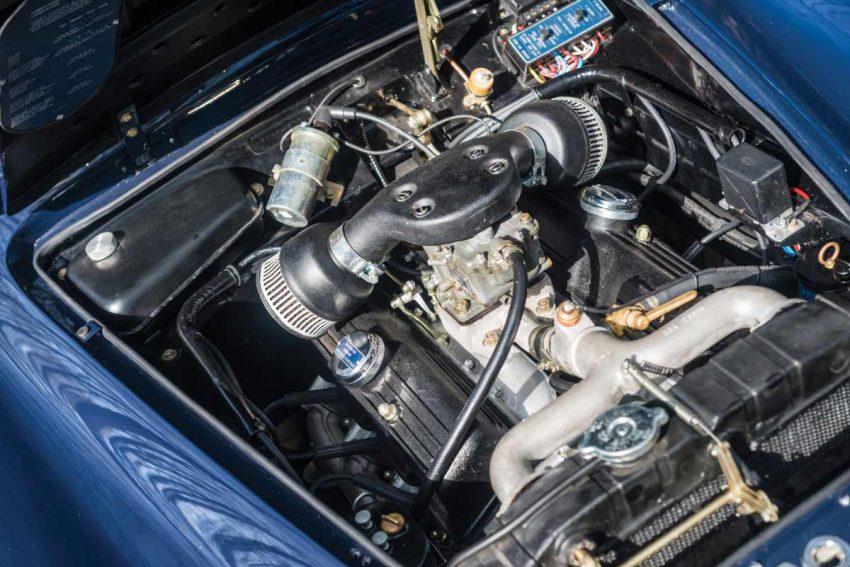 1958-Lancia-Aurelia-B24S-Convertible-Pinin-Farina (6)