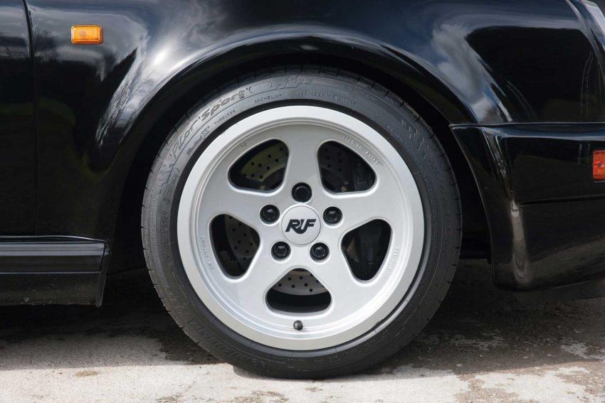 1988-Porsche-911-Turbo-Ruf-CTR (11)
