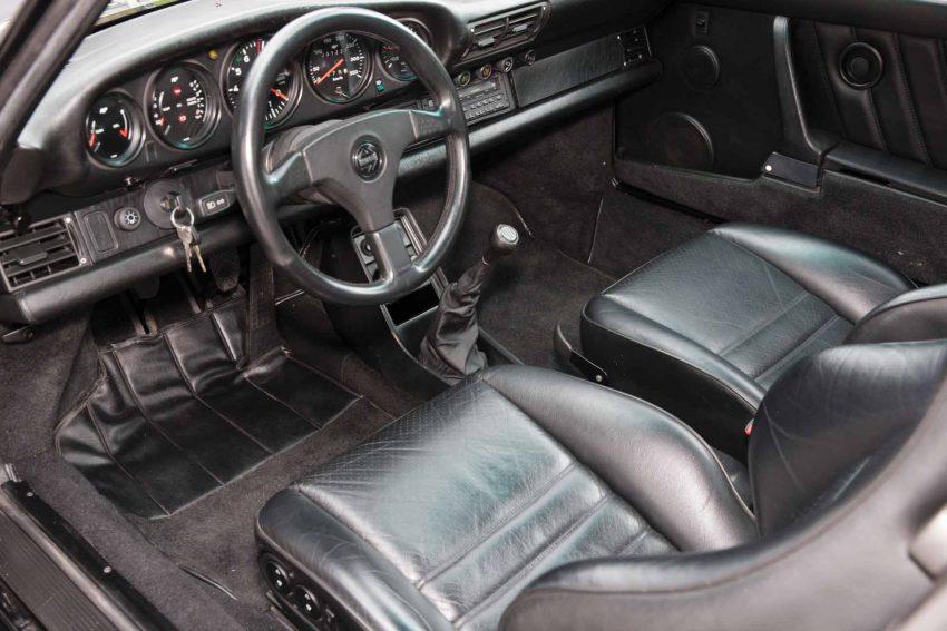 1988-Porsche-911-Turbo-Ruf-CTR (6)