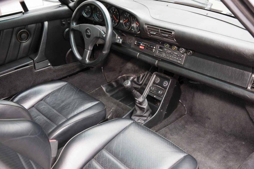 1988-Porsche-911-Turbo-Ruf-CTR (8)