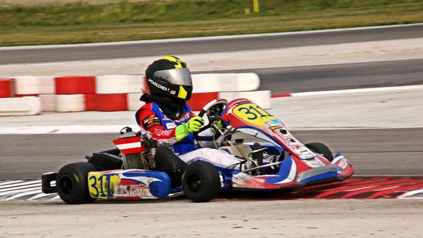 Adria-Raceways_042016_03_c_Ossi-Dolischka