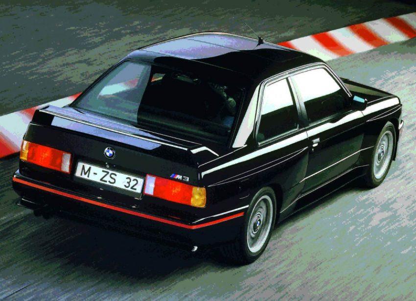 BMW-M3 (2)
