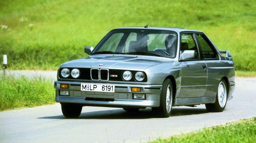 BMW-M3 (4)