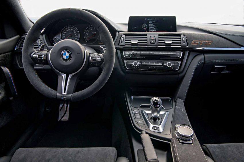 BMW-M4-GTS-2016 (10)
