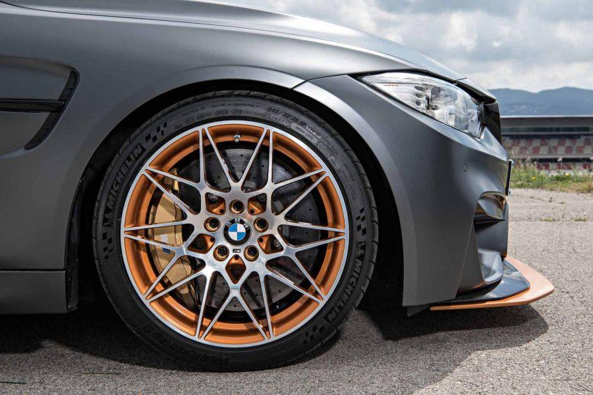 BMW-M4-GTS-2016 (13)