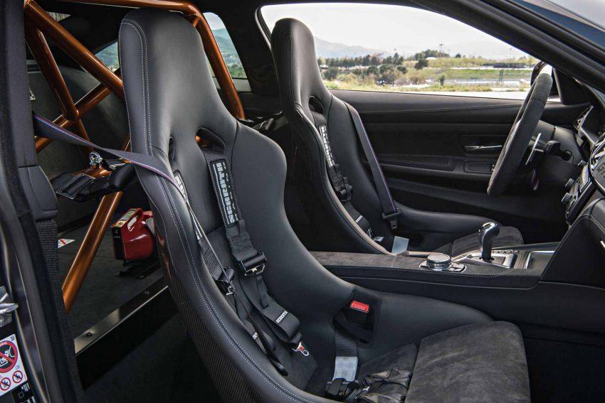 BMW-M4-GTS-2016 (14)