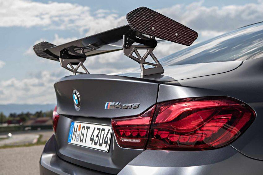 BMW-M4-GTS-2016 (3)