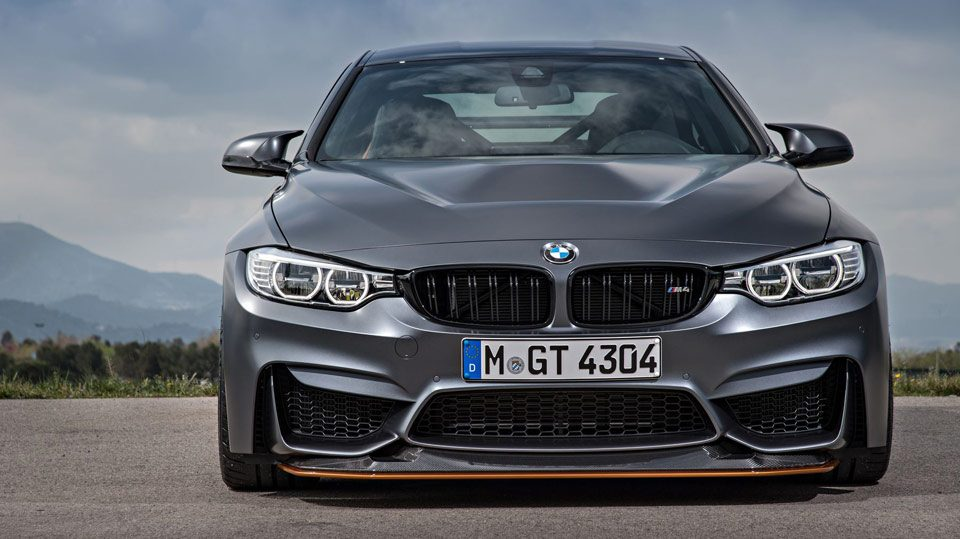 fahrbericht bmw m4 gts. Black Bedroom Furniture Sets. Home Design Ideas