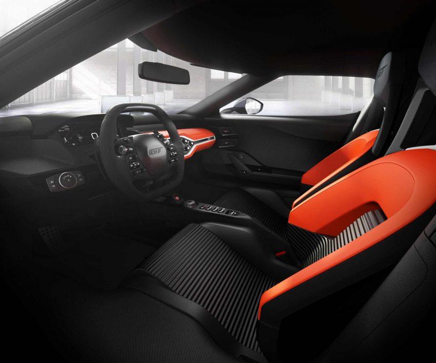 Ford-GT-2017-konfigurieren (3)