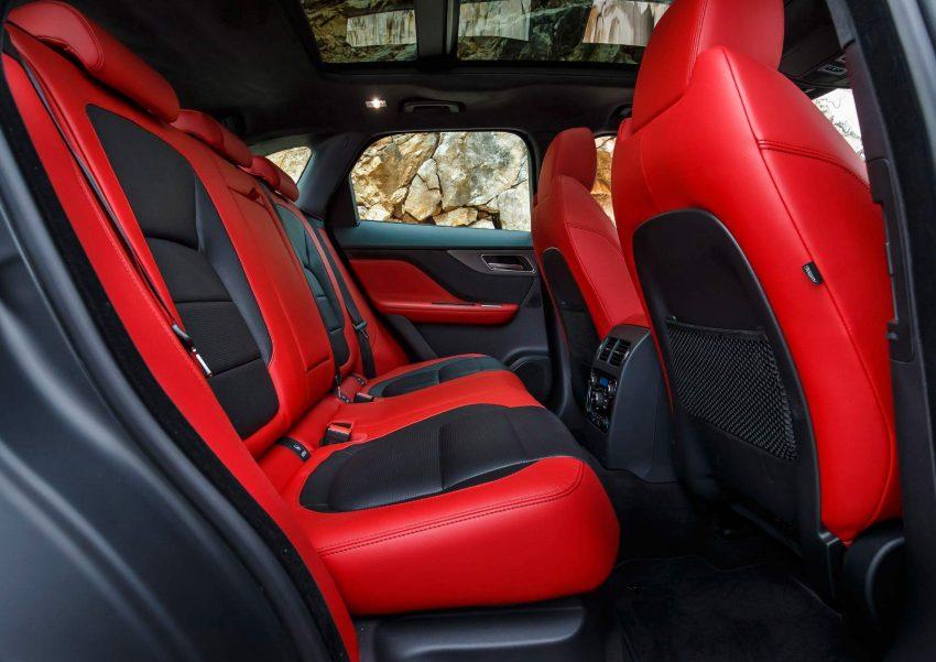 Jaguar-F-Pace-S-2016 (8)