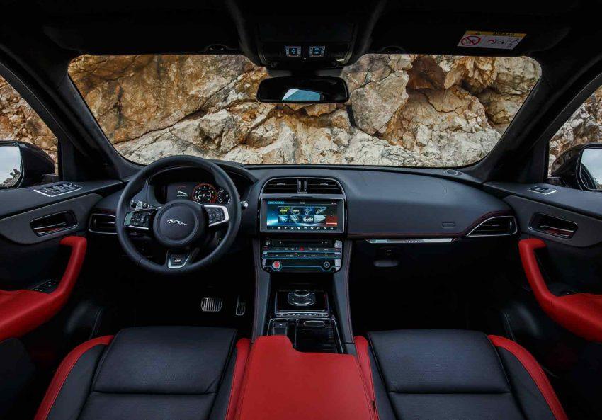 Jaguar-F-Pace-S-2016 (9)
