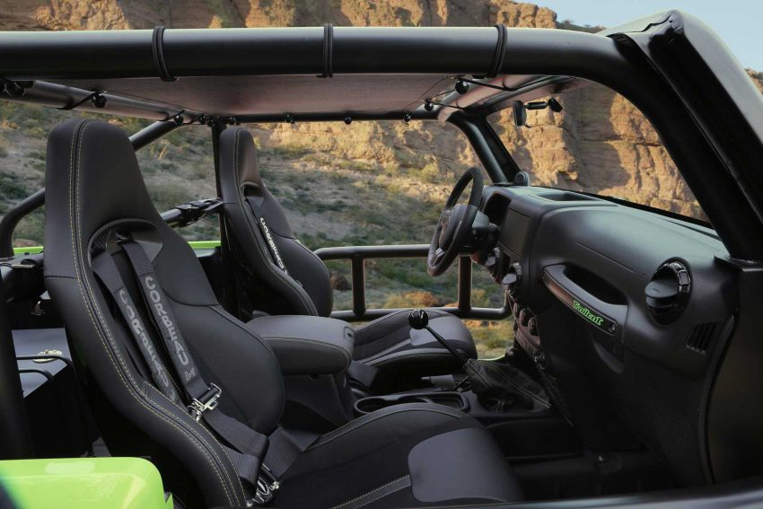 Jeep-Trailcat-Concept-Car-2016 (13)