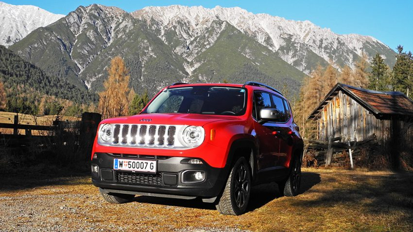 Jeep_Renegade_01