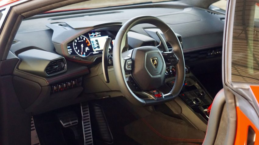 Lamborghini-Huracan-LP580-2-fahrbericht (17)